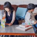 conosaki(コノサキ)ランドセル2022年まとめ【人気ランキング・口コミ・展示会】