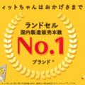 フィットちゃんランドセル2022年まとめ【人気ランキング・口コミ・展示会】