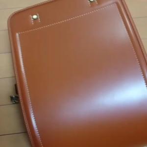 土屋鞄ランドセルインタビュー動画