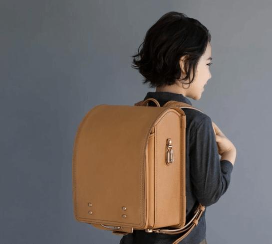 SHAPE-サーブルベージュ-–-土屋鞄のランドセル